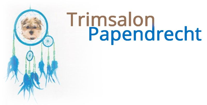 Trimsalon Papendrecht